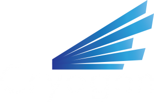 Cryogen_logo_white_text