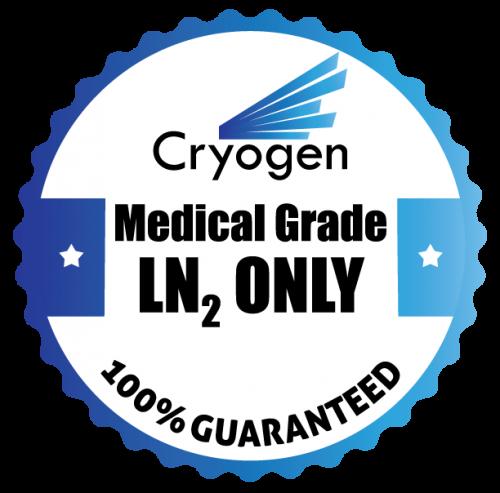 Medical-Grade-Only