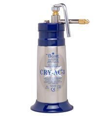 Brymill cry-ac3